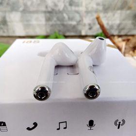 Tai Nghe Bluetooth I8S TWS giá sỉ