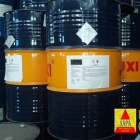 Dung Môi Methylene Chloride MC Dichloromethane giá sỉ