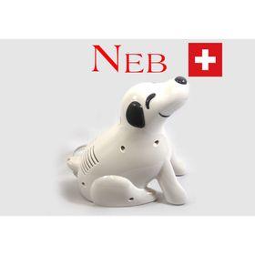 Máy xông mũi họng Baby NEB G21 giá sỉ
