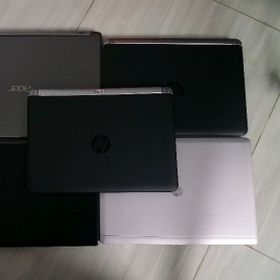 Laptop Dell 5450 giá sỉ