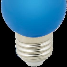 Bóng đèn chanh đổi màu G45