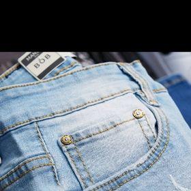 jeans nam MG
