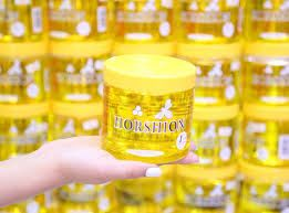 Gel wax lông con ong Horshion giá sỉ