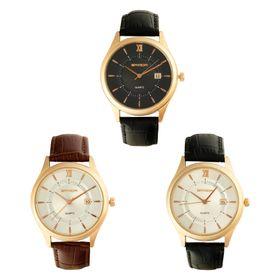 Đồng hồ nam SANDA P204 giá sỉ