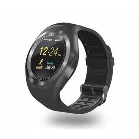 Đồng hồ thông minh Rx9