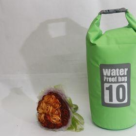 Túi chống nước Ocean Pack 10L - 2 dây đeo