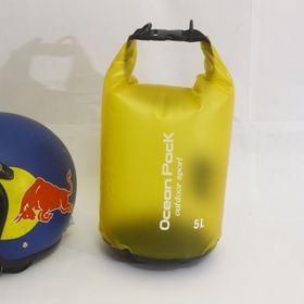 Túi chống nước Ocean Pack 5L- 1 dây chéo