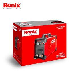 Máy hàn hồ quang Ronix 4691 200A giá sỉ