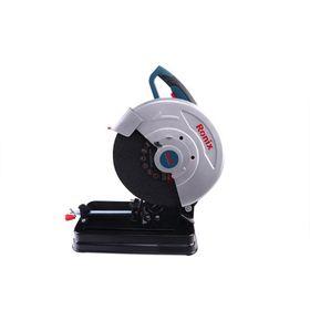 Máy cắt sắt Ronix 5903 2400W 355mm giá sỉ