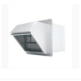 Quạt thông gió công nghiệp Infinair WEX450 giá sỉ