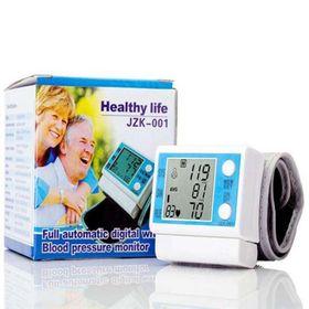 Máy đo huyết áp JZK 001 giá sỉ