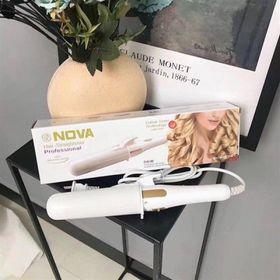 Lược Nova 3in1 809CRM giá sỉ