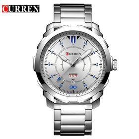ĐỒNG HỒ CURREN - CR001 8266 giá sỉ
