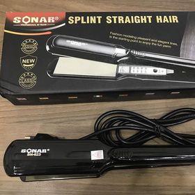 Dụng cụ làm tóc 823 giá sỉ