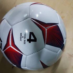 Sản phẩm bóng đá giá rẻ