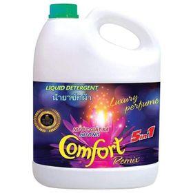 NƯỚC GIẶT XẢ 5 in 1 HƯƠNG Comfort Remix