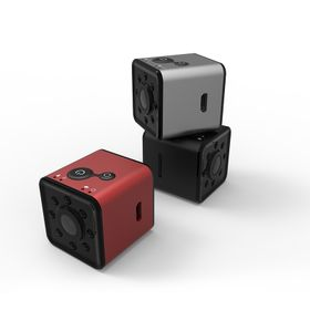 Camera SQ13 Siêu Mini giá sỉ