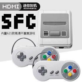 Máy Chơi Game SNES 620 Trò giá sỉ