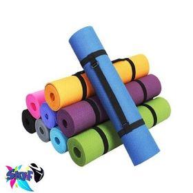 Thảm yoga 6ly tặng kèm túi chống nước giá sỉ