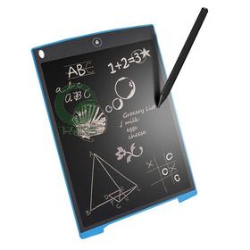 Bảng viết thông minh tự xóa LCD WRITING TABLE 8.5 inch