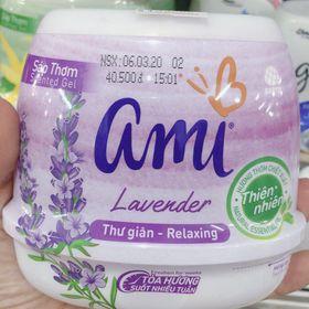 Sáp thơm Ami