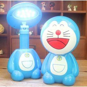 Đèn sạc để bàn hình thú Kitty / Doremon Mã 189 giá sỉ