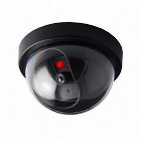 Camera Mô hình dọa trộm có đèn báo giá sỉ