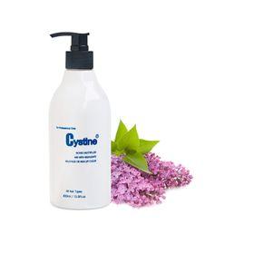 Kem ủ phục hồi tóc Cystine - Keratin phục hồi tóc hư tổn