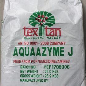 ENZYME trộn cho ăn dùng cho thủy sản giá sỉ