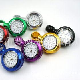 Đồng hồ phụ kiện gắn xe máy - tufho9903 giá sỉ
