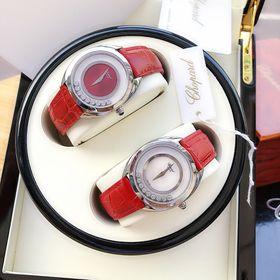 đồng hồ cpxtd cao cấp giá sỉ