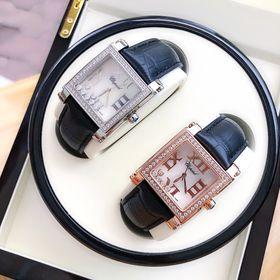 đồng hồ cpvhx2 cao cấp giá sỉ