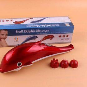Máy Massage Cá Heo Mini giá sỉ