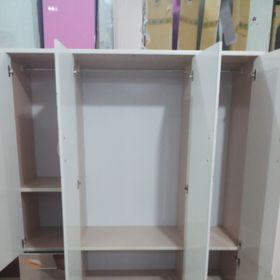 Tủ nhựa Đài Loan tpHCM giá sỉ