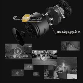 CAMERA A9 FULL HD 1080P giá sỉ