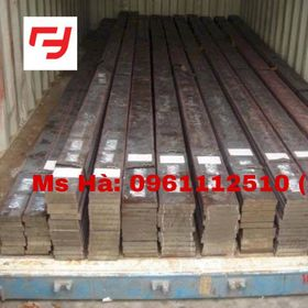 Ứng dụng của thép thanh hợp kim SCM440/ 42CrMo/ 42CrMo4 | : giá sỉ