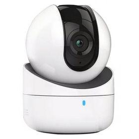 Camera IP Robot 2MP HIKVISION DS-2CV2Q21FD-IW(B) giá sỉ