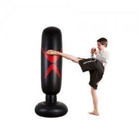Trụ đồ đấm boxing giá sỉ