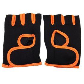 Găng tay lx-1045 giá sỉ