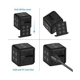 Camera SQ-16 giá sỉ
