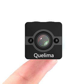 camera mini SQ12 giá sỉ