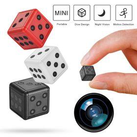 Camera Mini SQ-16 giá sỉ