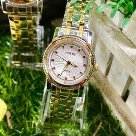 Đồng hồ đôi siêu rẻ