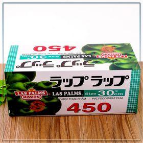Màng bọc thực phẩm Palms 450m - thudf894 giá sỉ