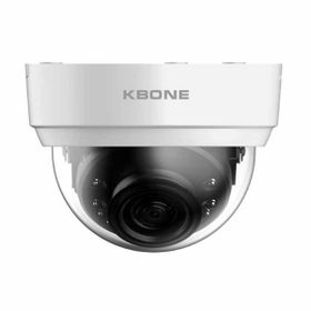 Camera IP Wifi Dome 4.0MP KBONE KN-4002WN- giá sỉ