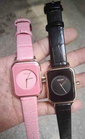 Đồng hồ nữ hot trend Guou2 giá sỉ