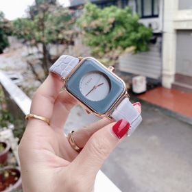Đồng hồ Guou3 hot trend giá sỉ