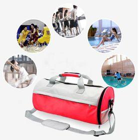 Túi trống thể thao ,trống du lịch ,trống tập gym,túi trống đá bóng