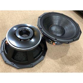 Bass 50 từ 280 coil 152
