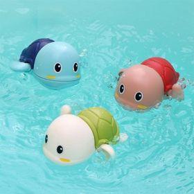 Con Rùa biết bơi giá sỉ